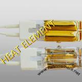 Jhc Toshiba 400V de 2000W 410JH lámpara de calor por infrarrojos