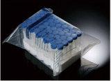 Пробка центробежки УПРАВЛЕНИЕ ПО САНИТАРНОМУ НАДЗОРУ ЗА КАЧЕСТВОМ ПИЩЕВЫХ ПРОДУКТОВ И МЕДИКАМЕНТОВ ISO 13548 Approved, пробка Cryo,