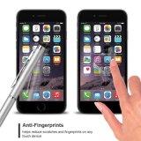 Crayon lecteur capacitif universel d'aiguille d'écran tactile pour le procès de contact de l'iPod 3 de l'iPad 4s 2 de l'iPhone 6 6s 5s 5 pour toute la tablette PC de smartphone