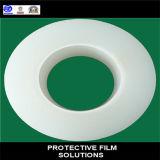 Werbeunterlagen glatter transparenter kalter PET Laminierung-Film
