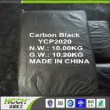 The Market Price off Carbon Black Powder