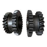 Qualitäts-Motorrad-Kettenrad/Gang/Kegelradgetriebe/Übertragungs-Welle/mechanisches Gear1217