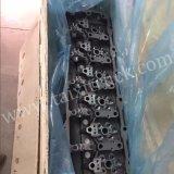 Mc11 Cilinderkop voor Vervangstukken Sinotruck