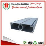 Profil Maxima de 60 mm pour stand d'exposition