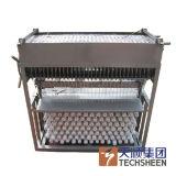 Китай хорошую цену Полуавтоматическая Tealight свеча воскообразный антикоррозионный состав для принятия решений для приготовления чая и легких машин литьевого формования