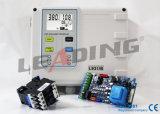 Dirigere in linea controllo della pompa di innesco di Dol per il trattamento delle acque L931-B