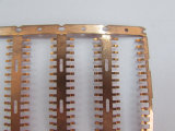 Het Verbindende Stuk van de Computer van het Brons van de fosfoor