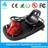 Chariot de dérive électrique pour des adultes et des gosses avec la barre anti-collision