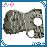 Заливка формы OEM высокой точности изготовленный на заказ алюминиевая (SYD0120)