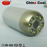 Ection Camera4 imprägniern CCTV-Abwasserkanal-Abfluss-Rohrleitung-Übersichts-Inspektion-Kamera