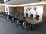 고품질 사무실 행정상 의자 (PS-DBY-01)