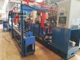 Circonférence de la machine de soudage en acier inoxydable pour réservoir d'eau /cylindre