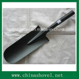 Shovel Argicultural Ferramenta manual Carbon Steel Shovel Head S526