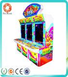 아케이드 추첨 게임 기계 호박 기초 게임 기계
