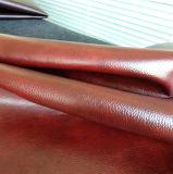 소파 - 표를 위한 새로운 인공적인 가짜 합성 PVC