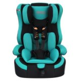 각종 휴대용 아기 방패 안전 격렬한 아기 어린이용 카시트