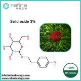 Rhodiola Rosea Extract/Rosavin/Salidroside