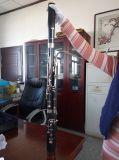 Cheap basson /Instrument de musique de gros /Résine ABS