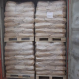 Azodicarbonamid CAS 123-77-3