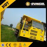 庭の運送者のためのHOWO 6X4 336HPのダンプトラック