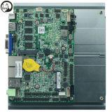 Epic-N80_4G 3.5 ' Zoll-industrielles Motherboard mit Intel 1037u N80