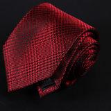 Les hommes de Cravate Cravate de mariage BZ0003