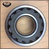 Los cojinetes de giro de la excavadora Hitachi EX EX450-5450-3