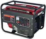 2.5Kw generador eléctrico portátil Top 170f Portable Generador Gasolina