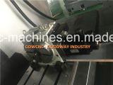 Herramienta de la fresadora de la perforación del CNC y centro de mecanización verticales para el metal que procesa Vmc-1890