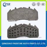 Aac Manufacuturer Whoelsale29228 de la Chine la Plaque de coulage du meilleur prix