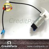Plastikgrobfilter-Korb-Filter für Kraftstoffpumpe 23220-0p130/23220-21211