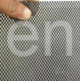 Противопульный экран окна обеспеченностью нержавеющей стали