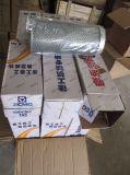 Pièces pour l'excavateur XCMG XE215 XE235 XE260 XE335 XE370