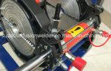 Seifenlösung 315h PET Kolben-Schmelzschweißen-Maschine