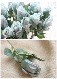 結婚式の装飾のための絹から成っている人工花