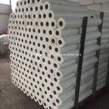 5X5мм80GSM используется сетка из стекловолокна для композитного материала /строительство стены и пол из ПВХ
