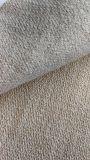 schweres überzogenes Gewebe des Sofa-100%Polyester (ZN173)