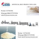 機械を作る新型新しいデザイン栄養の米