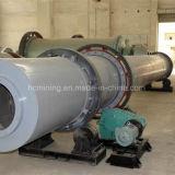 Derniers produits de la technologie de sable de silice pour la vente du sécheur
