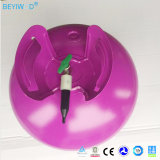 Цилиндр устранимого воздушного шара гелия раздувной для воздушного шара партии