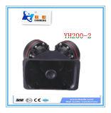 La Chine haut-parleur de voiture/sirène étanche haut-parleur/haut-parleur/électronique Multi-Speakers yh200-2-1