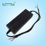 Rifornimento portatile di potenza della batteria 220V del Livello VI 15V 6A