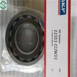 Suecia ha hecho en Alemania, China, fábrica de la jaula de acero de alta calidad de cojinete de rodillos esféricos SKF 22312cc/W33