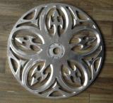 [ستيل نغرفينغ مشن] معدن ينحت آلة لأنّ فولاذ وألومنيوم [إنغرفينغ]