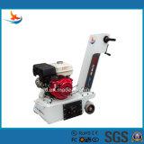 ホンダGx270 9HP (JXS-250GA)が付いているトラフィックライン取り外しのための自動働く土掻き機機械