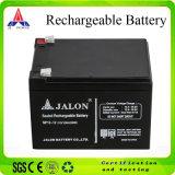 Batería solar recargable para panel solar (12V12Ah)