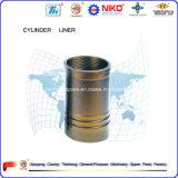 Fodera del cilindro per i pezzi di ricambio del motore diesel di R175 S195 Zs1105 Zh1110