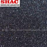 Het zwarte Carbide van het Silicium voor het Zandstralen