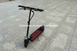 De Zhejiang mini E vélo se pliant des nouveaux produits