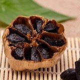Aglio nero fermentato organico cinese con alta reputazione